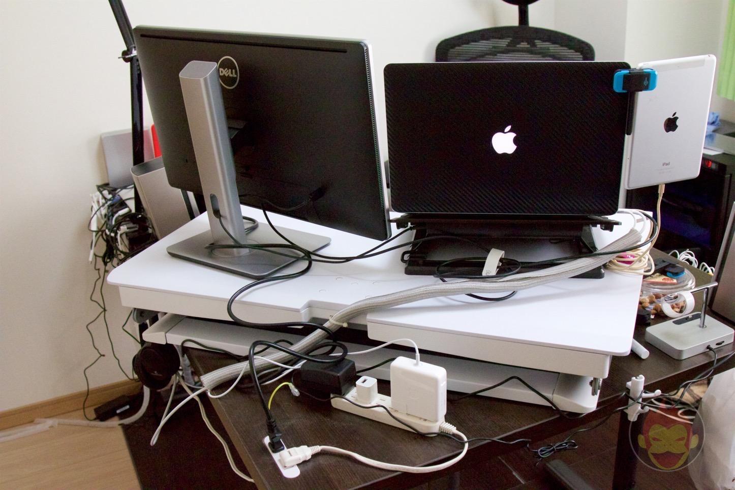 Standing-Desk-Ergotron-WorkFit-T-11.jpg