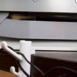 Standing-Desk-Ergotron-WorkFit-T-13.jpg