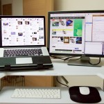 Standing-Desk-Ergotron-WorkFit-T-16.jpg