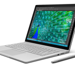 Surface-Book-Image.png