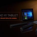 Thinkpad-X1-Tablet.png