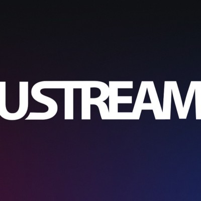 Ustream-Logo.jpg