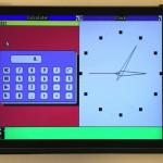 Windows-1-on-iPad-Air-2-1.png