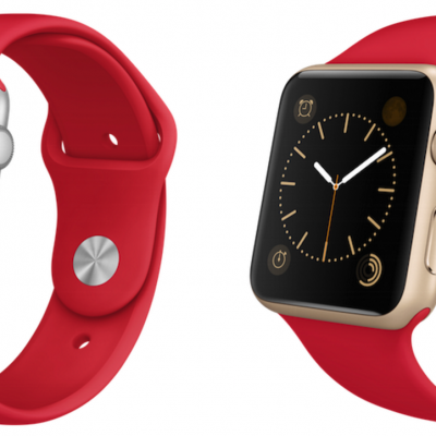 apple-watch-chinese-new-year.png