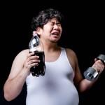 diet-cola-training.jpg