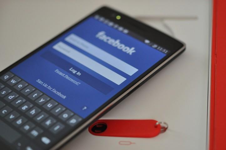 facebook-android-app.jpg