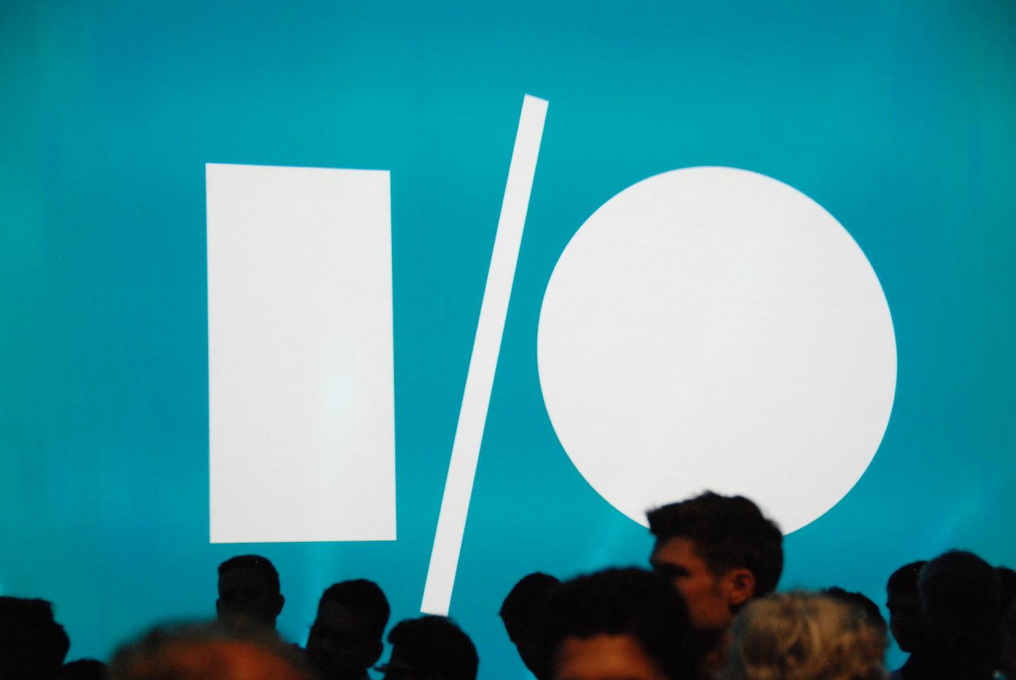 google-io-2014.jpg