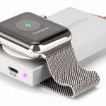 griffin-apple-watch-travel-power-bank-1.jpg
