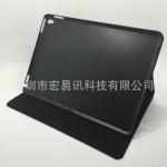 iPad-Air-3-Case-1.jpg