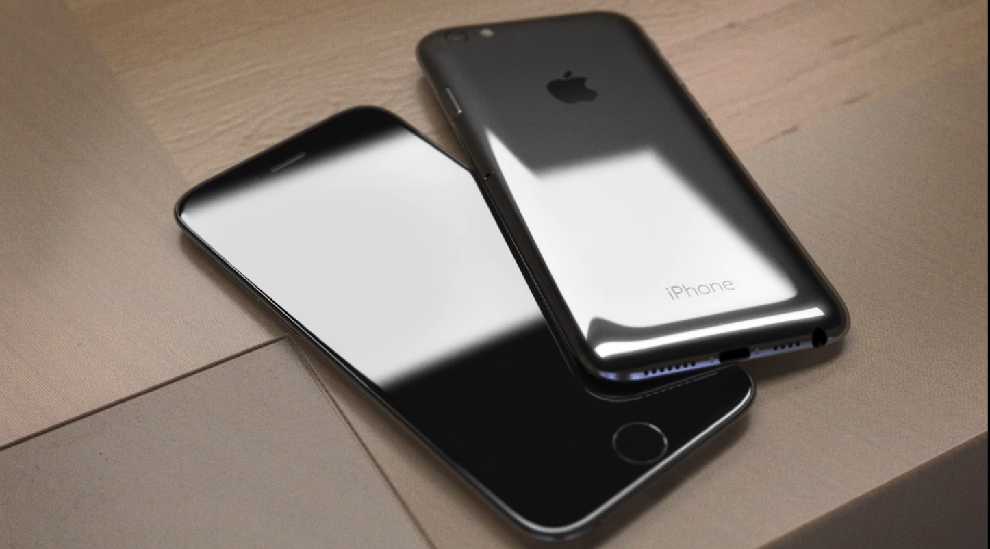iPhone7-Concept-6.png