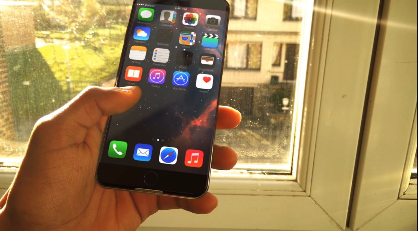 iPhone7-Edge-Concept-1.png