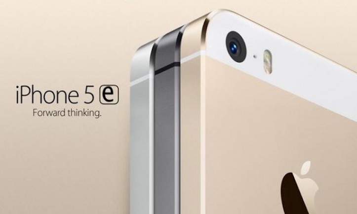iphone-5e.jpg