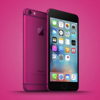 iphone-6c-pink_both.jpg