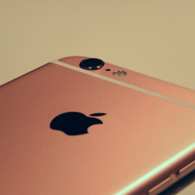 iphone6s-rose-gold.jpg