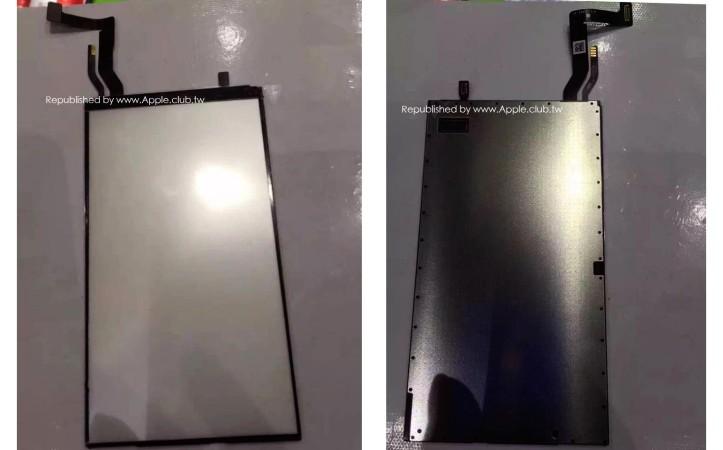 iphone7-parts.jpg