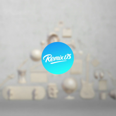 remix-os.png