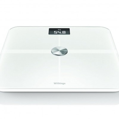 withings-wd-50.jpg