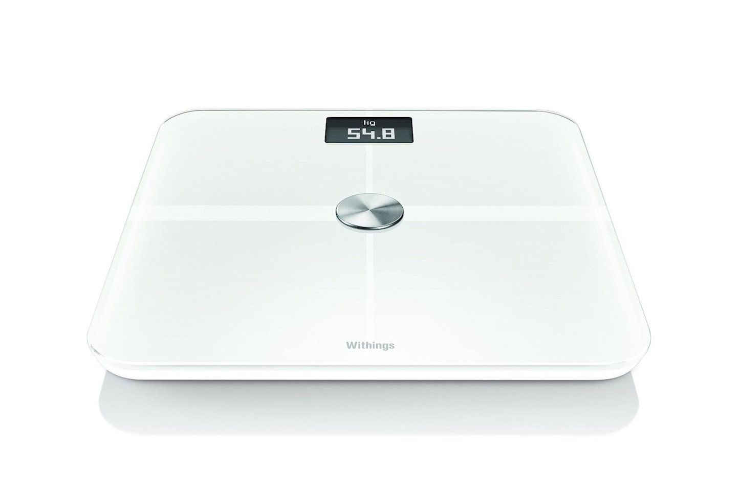 Withings wd 50