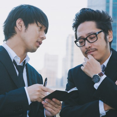 working-business-men.jpg
