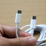 USB-C-Exchange-Program.png