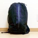 Aer-Duffel-Backpack-01.jpg