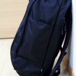 Aer-Duffel-Backpack-03.jpg