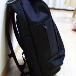 Aer-Duffel-Backpack-04.jpg