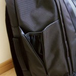 Aer-Duffel-Backpack-06.jpg