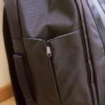Aer-Duffel-Backpack-07.jpg