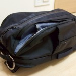 Aer-Duffel-Backpack-09.jpg
