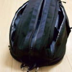 Aer-Duffel-Backpack-11.jpg
