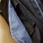 Aer-Duffel-Backpack-13.jpg