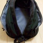 Aer-Duffel-Backpack-14.jpg