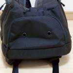 Aer-Duffel-Backpack-15.jpg