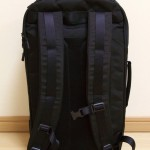 Aer-Duffel-Backpack-18.jpg