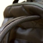 Aer-Duffel-Backpack-19.jpg