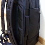 Aer-Duffel-Backpack-21.jpg