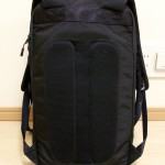 Aer-Duffel-Backpack-22.jpg