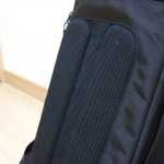 Aer-Duffel-Backpack-23.jpg