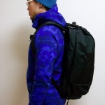 Aer-Duffel-Backpack-26.jpg