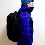 Aer-Duffel-Backpack-28.jpg