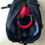 Aer-Duffel-Backpack-32.jpg
