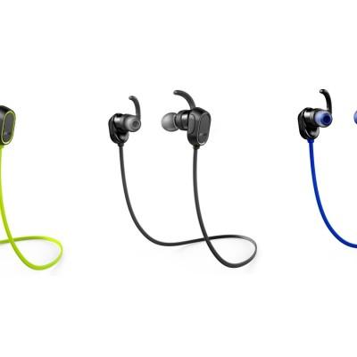 Anker-SoundBuds-Sport.jpg