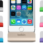 Belkin-Stand-Sale.jpg