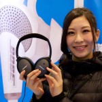 Bose-Noise-Cancelling-Event-Osaka-03.jpg