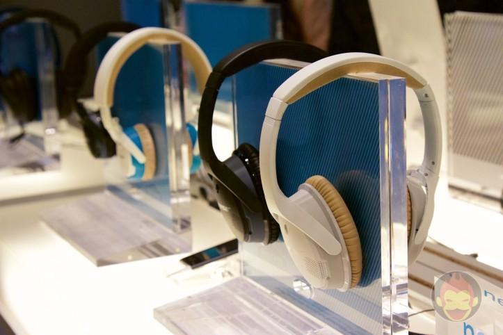 Bose-Noise-Cancelling-Event-Osaka-21.jpg