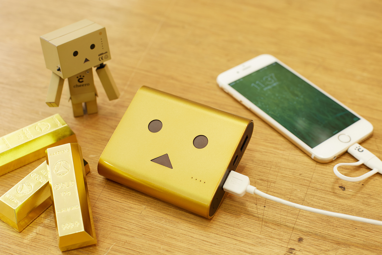 Cheero-Power-Plus-3-Danboard-Version-4.jpg