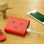 Cheero-Power-Plus-3-Danboard-Version-6.jpg
