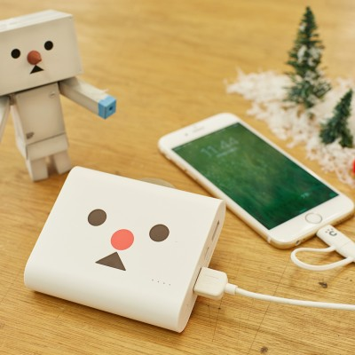 Cheero-Power-Plus-3-Danboard-Version-7.jpg