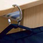 Clipa-Bag-Hanger-08.jpg